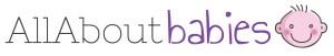 Flat Logo (2)