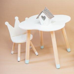 Asztal és szék
