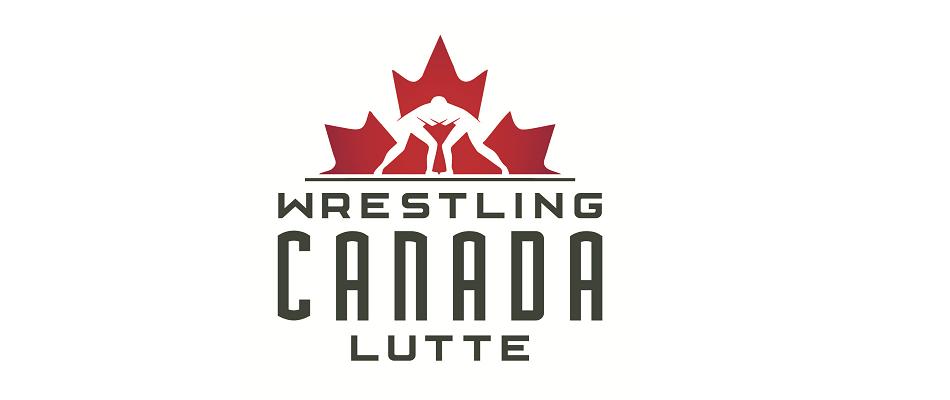 wrestling canada lutte