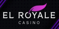 El Royale mobile casino