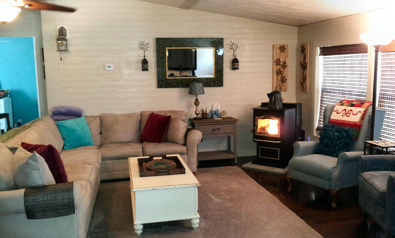 luxury remodel a room house floor ideas