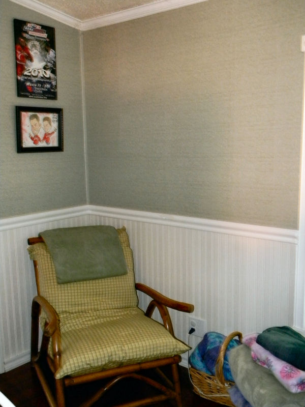 interior wall paneling for mobile homes how to paint mobile home interior walls 27006