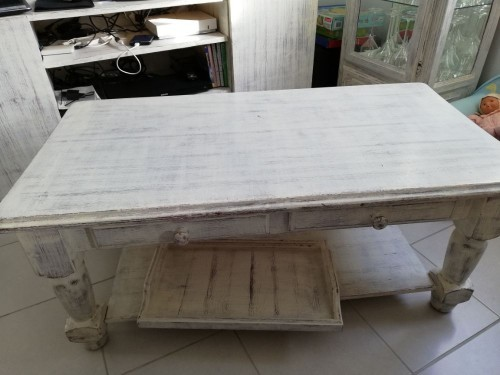mymobilier