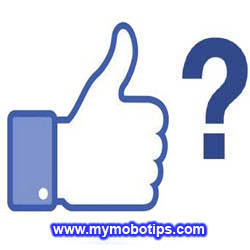 Facebook bestmobiletips