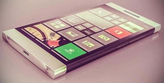 Lumia 940 & Lumia 940 XL