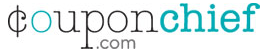 Now You Never Have To Pay Retail Again With Coupon Codes From CouponChief.com