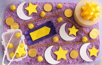 ramadan-sensory-box-1-1