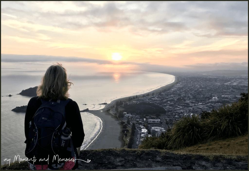 Discover the best of Mount Maunganui (Mauao)