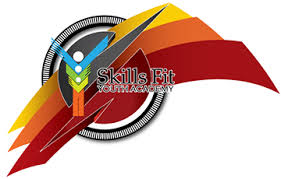 skills fitness youth academy