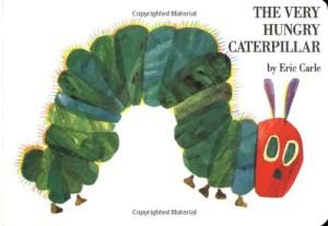 books catepillar