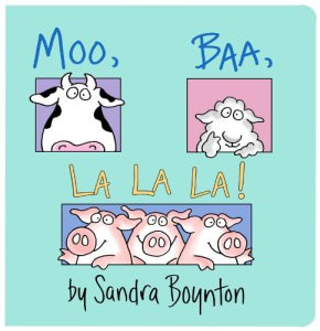 books moo ba