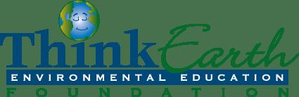 think-earth-logo-large