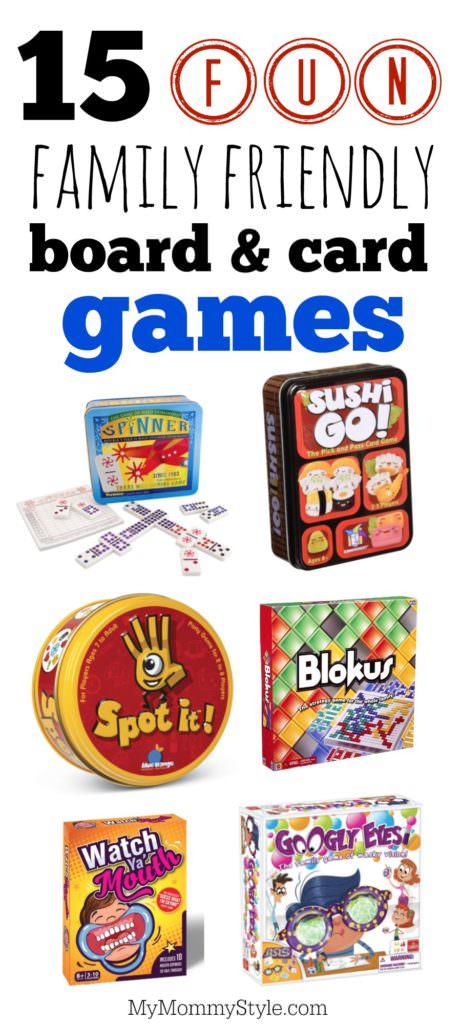 15-fun-family-friendly-board-games