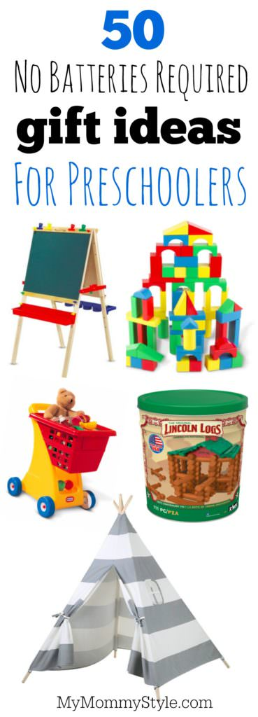 50-no-batteries-required-gift-ideas-for-preschoolers