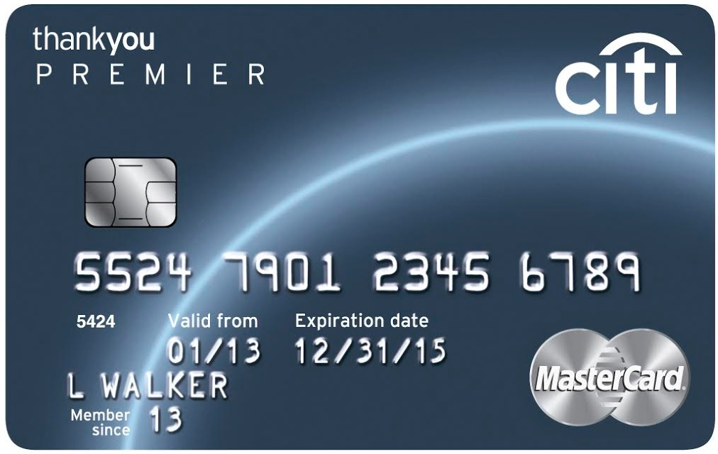 what is the security code and where do i find it on my credit card