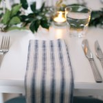 EDINBURGH SUPPER CLUBS 2016
