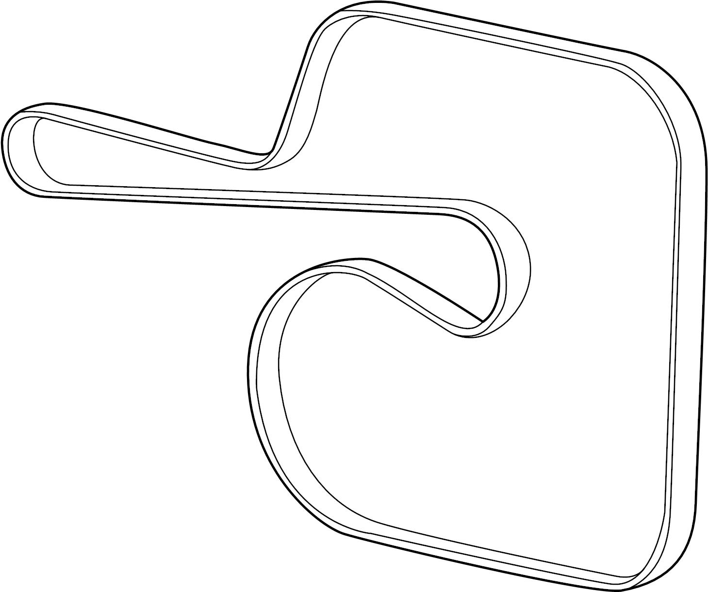 Infiniti Q45 Fuse Box Diagram