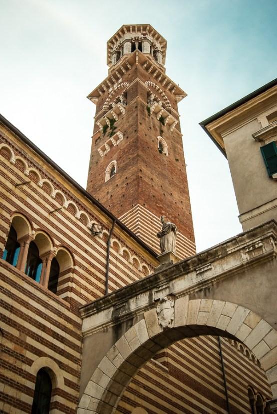 Verona-6480