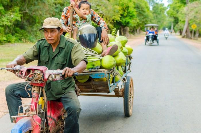 Cambogia2015_0052