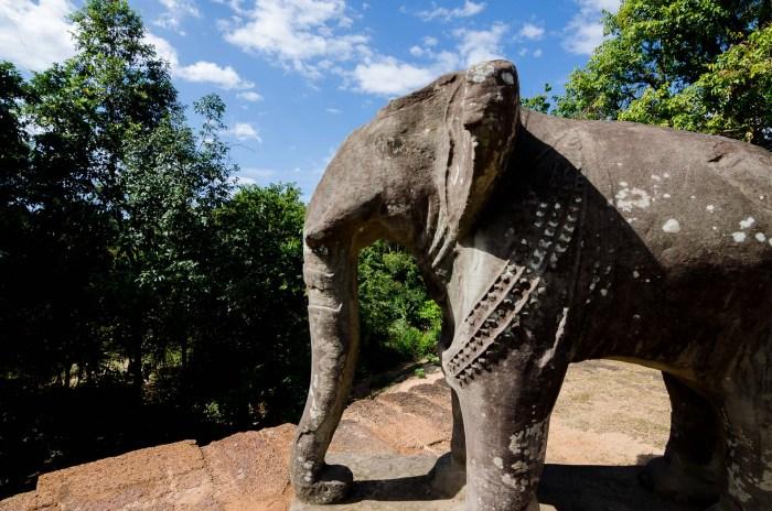 Cambogia2015_0050