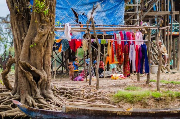Cambogia2015_0070