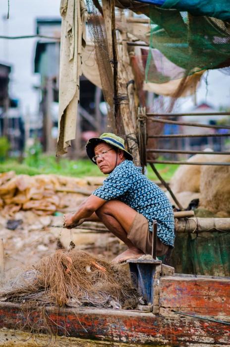 cambogia2015_0072