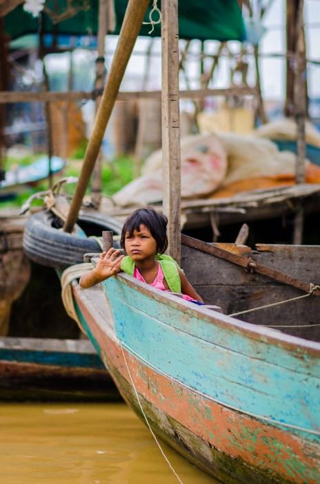 cambogia2015_0076