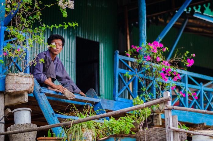 Cambogia2015_0079