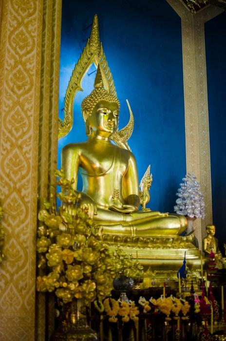 bangkok_0117