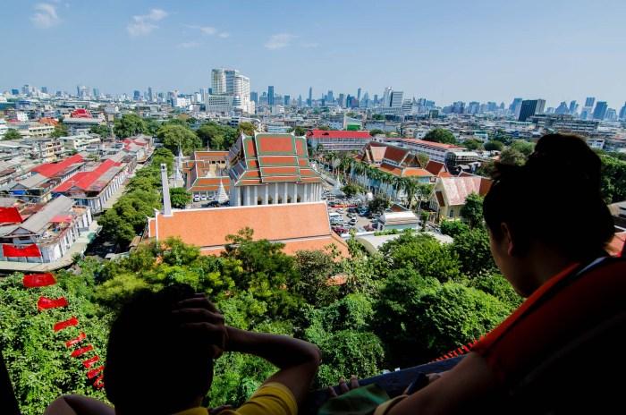 bangkok_0136