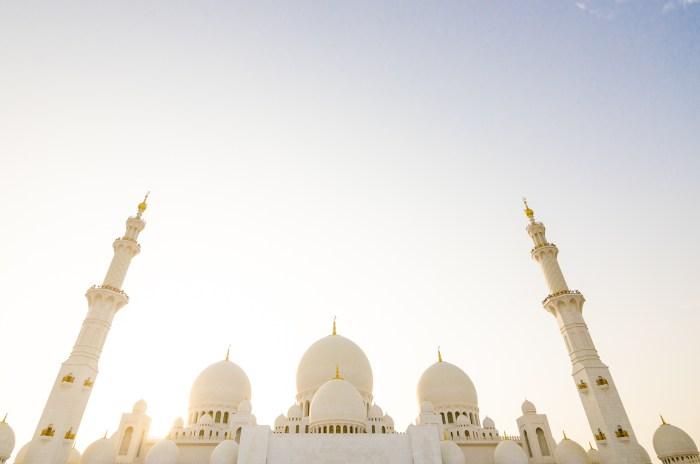 moschea_0001-5