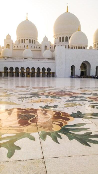 moschea_0026-2