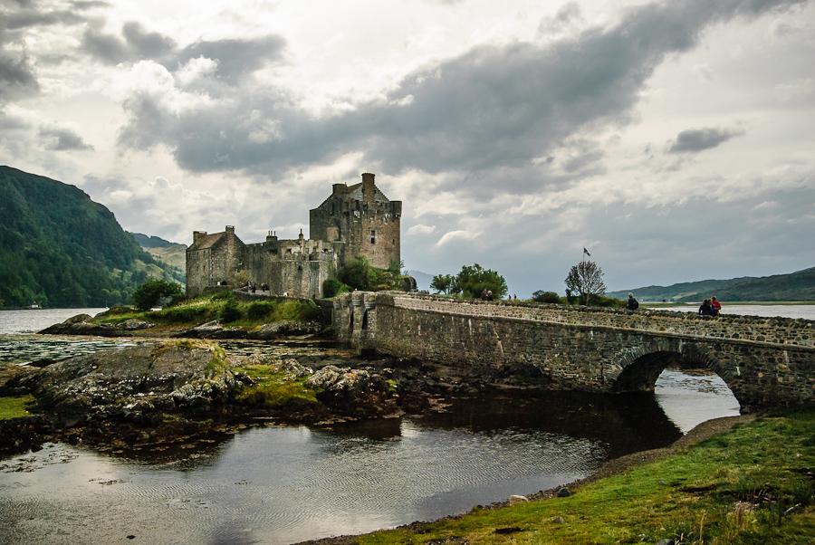 ScotlandVacation-2816