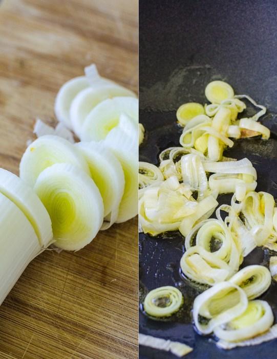 torta salata zucchine feta