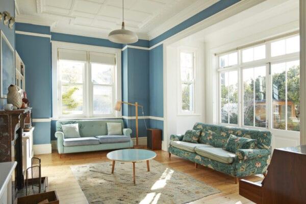 10 ways window design can influence