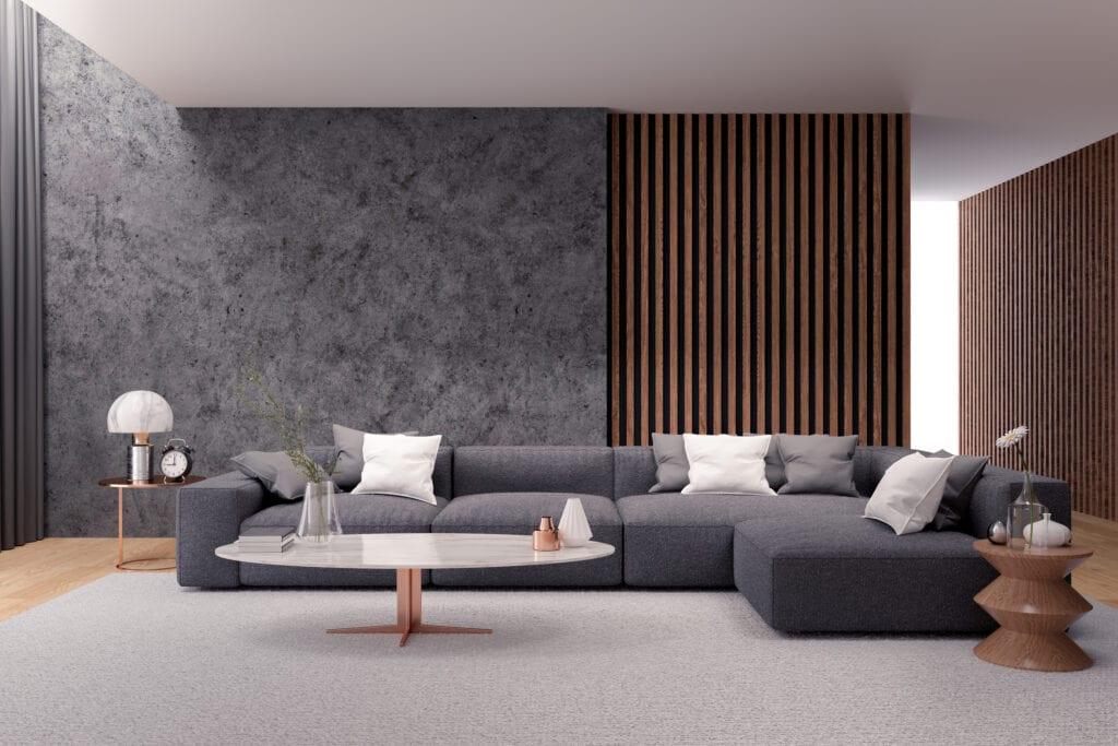 48+ Contemporary Room Designs Gif
