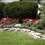 23 Ideas To Perfect Your Landscape Edging Mymove