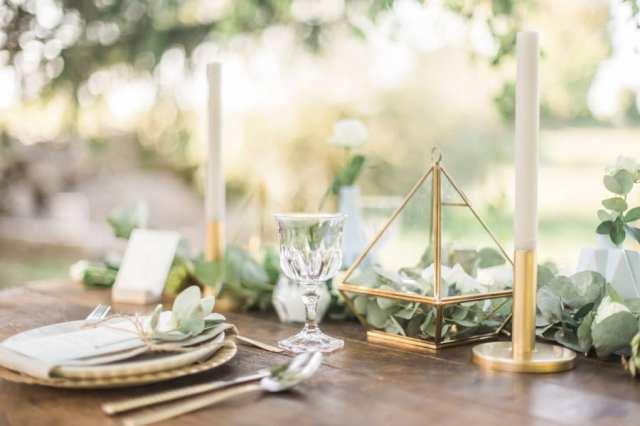 çiftlik evi düğün dekorasyon fikirleri