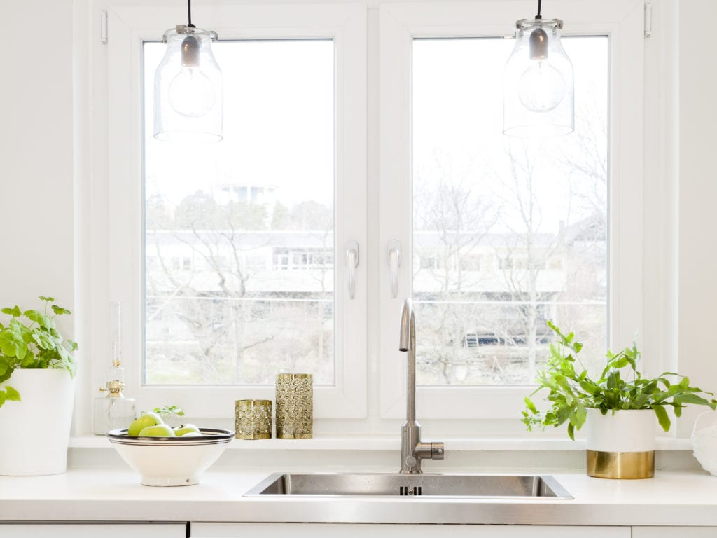 kitchen windows guide find the right