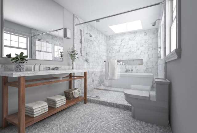 tıkalı tuvalet 1