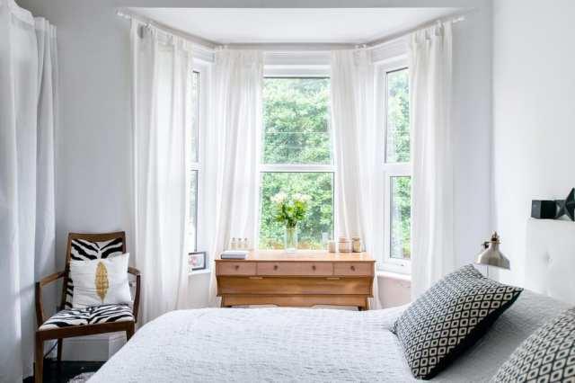 kötü yatak odası temizlik alışkanlıkları 3