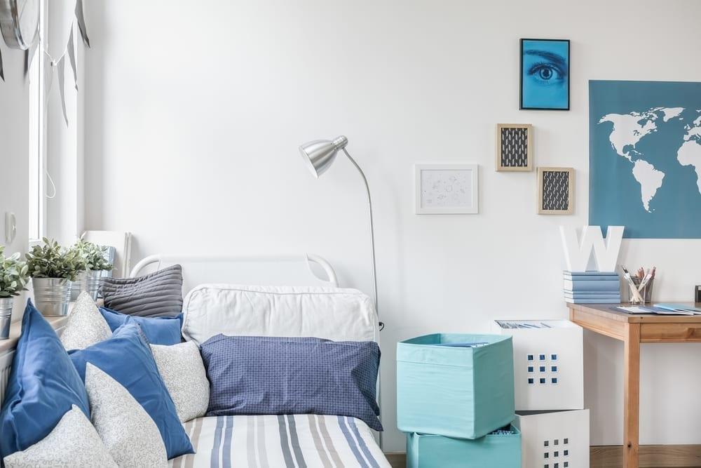5 teen bedroom ideas you ll love in