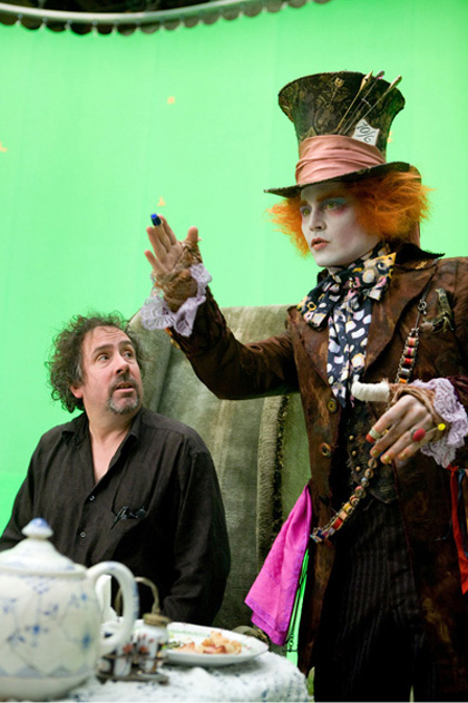 Alice-in-Wonderland-Burton-Depp