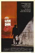 vivere-e-morire-a-los-angeles-friedkin