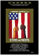 streamers-robert-altman