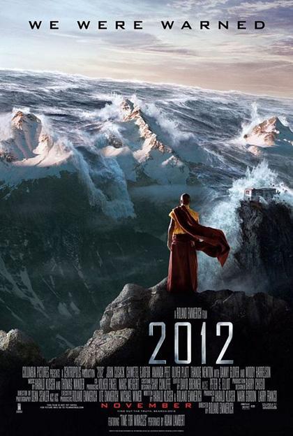 2012-Emmerich