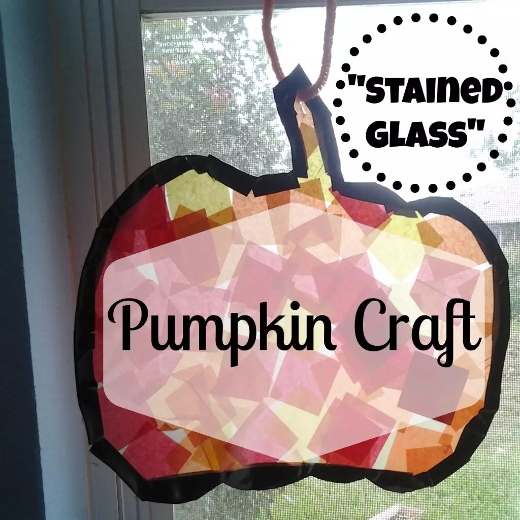 30 Pumpkin Activities Crafts And Books