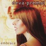 Deva Premal ~ Embrace ~ Om Namo Bhagavate