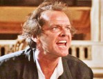 Jack Nicholson ~ Witches of Eastwick
