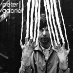 Peter Gabriel - Scratch